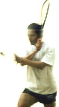 mainz squash